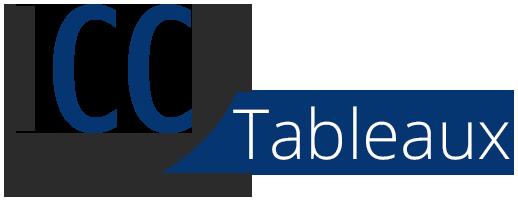 ICC Tableaux