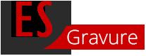 Logo IES Gravure