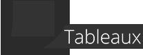 logo IAC Tableaux
